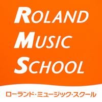 ROLAND MUSIC SCHOOL