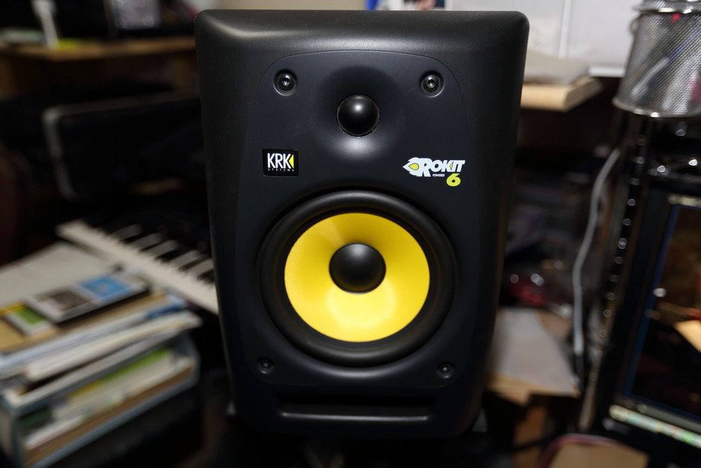 ISK_0012_151108monitar
